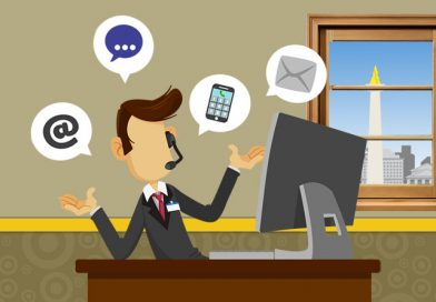 Kecewa dengan Pelayanan Customer Service XL Axiata yang Tidak Solutif