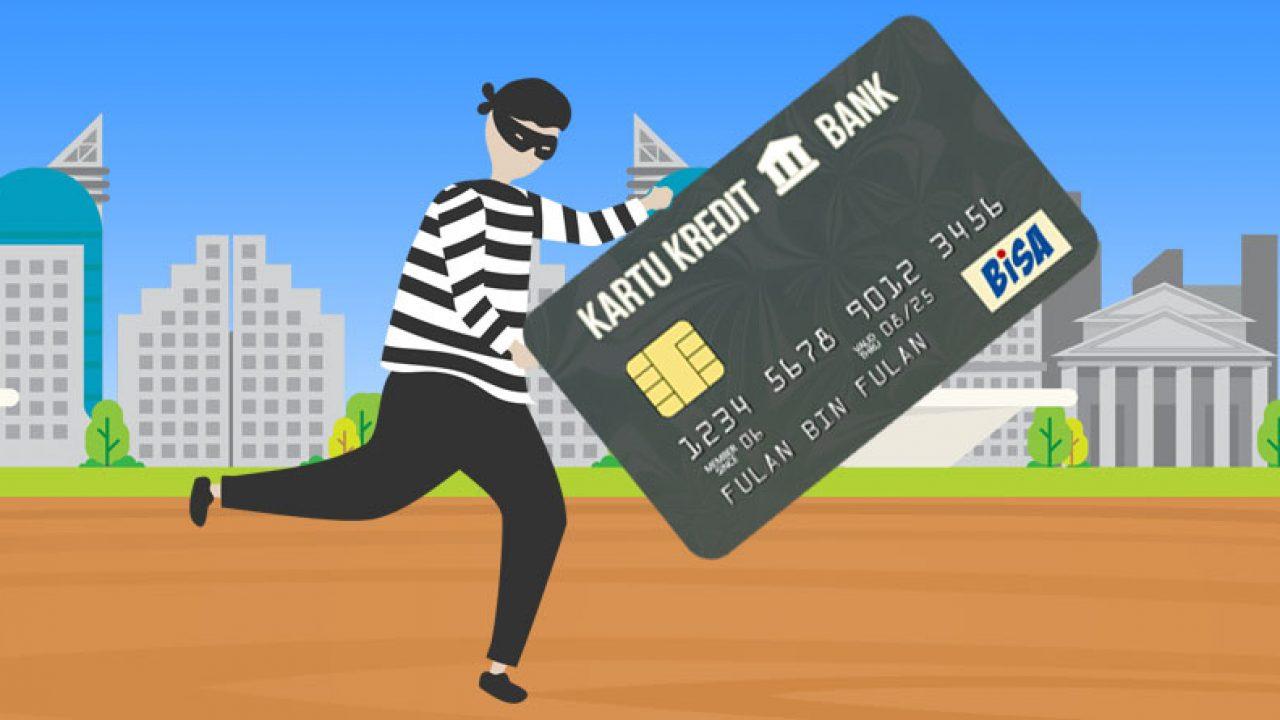 Penipuan Mengatasnamakan Customer Service Bank Bri Untuk Aktivasi