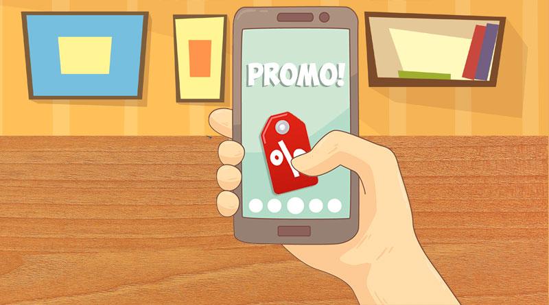 Promo Diskon 50 Tiket Pesawat Di Traveloka Hanya Manis Di Flyer Saja Media Konsumen