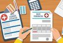 Lamanya Klaim Asuransi Penyakit Kritis CI 100 Allianz