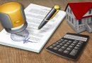 Booking Fee Apartemen Sentra Timur Belum Juga Di-refund