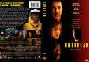 [Review] Film: Outbreak (1995), Film Lama Namun Berpengaruh pada Dunia