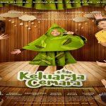 Film: Keluarga Cemara (2019)
