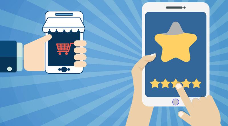 Kepuasan Konsumen menurut sudut pandang konsumen - Media Konsumen