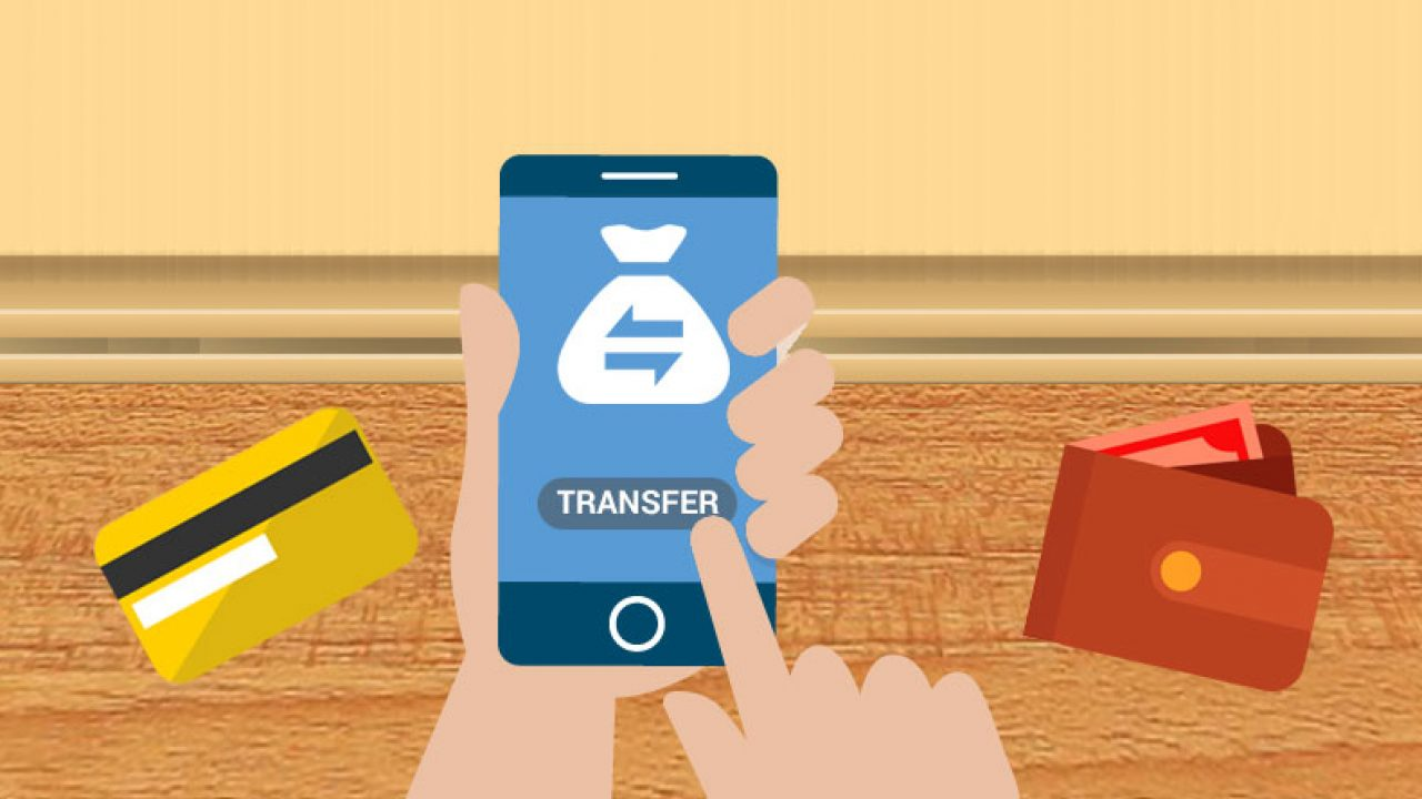 Bank Bni Belum Menjawab Permohonan Nasabah Untuk Blokir Rekening