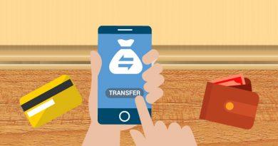 Salah Kode Unik Transfer di Bukalapak, Uang Tidak Kembali