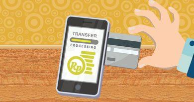 Kecewa dengan Kartu Kredit BNI