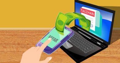 Sudah Lunasi Kartu Kredit Bank Mega Tahun 2015 sesuai Kesepakatan, tapi Sekarang Ditagih Kembali