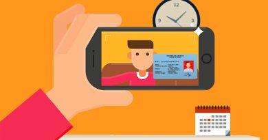 Pencurian Data untuk Pengajuan Kredit Home Credit Indonesia
