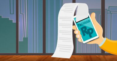 XL Prioritas Merugikan dengan Menaikkan Limit Tanpa Sepengetahuan dan Persetujuan Pelanggan