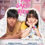 Film: Dua Garis Biru (2019)