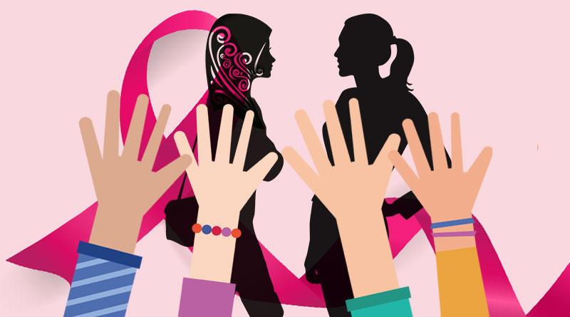 Dampak Kanker Serviks Pada Ibu Hamil - Rajiman