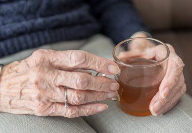 Rheumatoid Arthritis, Bikin Jari Nenek Bengkok-bengkok