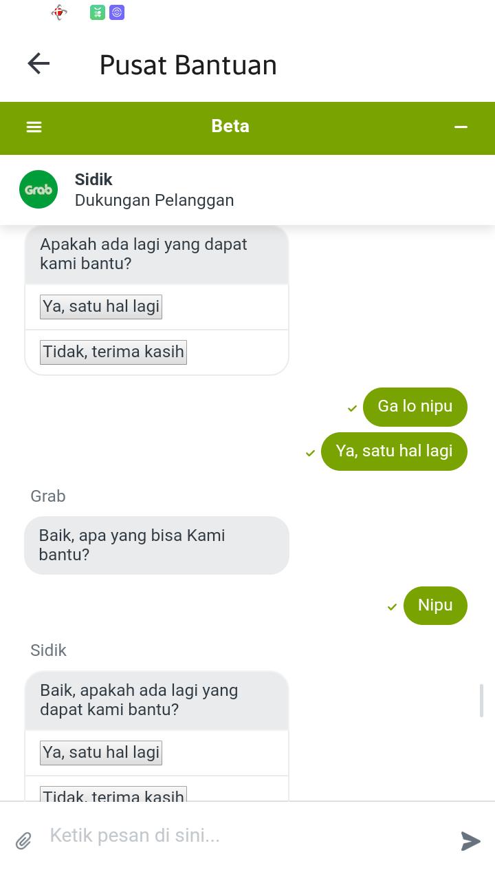Grab Food Logo Png Hd Alamat Kantor Grab Indonesia