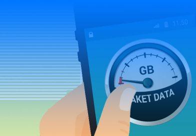 Komplain Pengisian Paket Data Tidak Masuk Lebih dari 30 Hari Tanpa Kejelasan