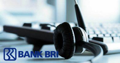 Tanggapan Bank BRI atas Surat Pembaca Ibu Syarah Restu Fauziah