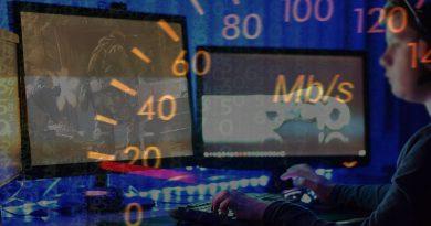 Kecepatan Internet MNC Play Tidak Bisa Diandalkan untuk Game Online