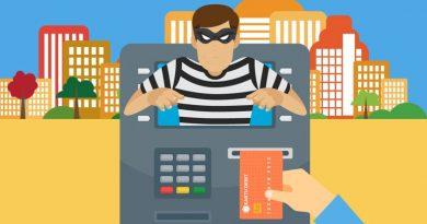 Kasus Pembobolan Rekening Bank Mandiri dengan Respon Lambat dan Pelayanan Sangat Mengecewakan