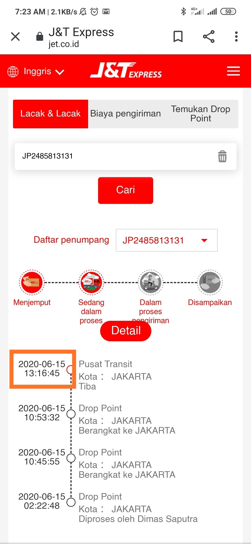 JP2485813131