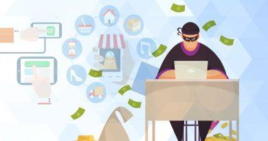 Shopee Tidak Adil dan Tidak Konsisten terkait Kompensasi Korban Penipuan