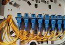 ODP Telkom Penuh, Pemasangan Indihome Berhenti