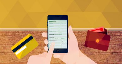 [Review] Buka Rekening BNI dari Rumah, Tinggal Selfi dan Langsung Bisa Transaksi Mobile Banking? Ternyata Tidak Bisa dan Tidak Sesuai Promosi