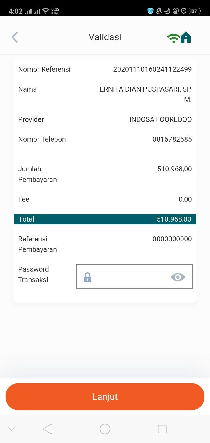 Tips Cara Membayar Tagihan Indosat Pascabayar Terbaru