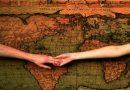 Visa Menikah untuk Pasangan LDR, Ditjen Imigrasi Kami Juga Bagian dari Indonesia!