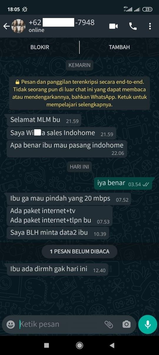 wa sales 2