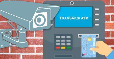 Nasabah Bank Sulteng Jadi Korban Skimming di ATM BNI, Pihak Bank Lepas Tanggung Jawab
