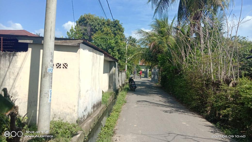 Respon Sangat Cepat Dari Telkom Banda Aceh Terhadap Keluhan Pemasangan Indihome Media Konsumen