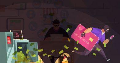 Penipuan Kartu Kredit dengan Nomor Halo BCA
