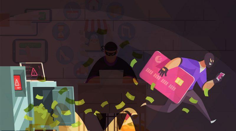Hati-hati dengan Pembajakan Kartu Kredit Mandiri di Bukalapak