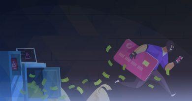 Investigasi atas Transaksi Kartu Kredit BNI Mastercard yang Tidak Dilakukan Belum Selesai Sejak 2017
