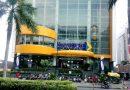 Kecewa dengan Pelayanan Hartono Elektronik Kertajaya Surabaya